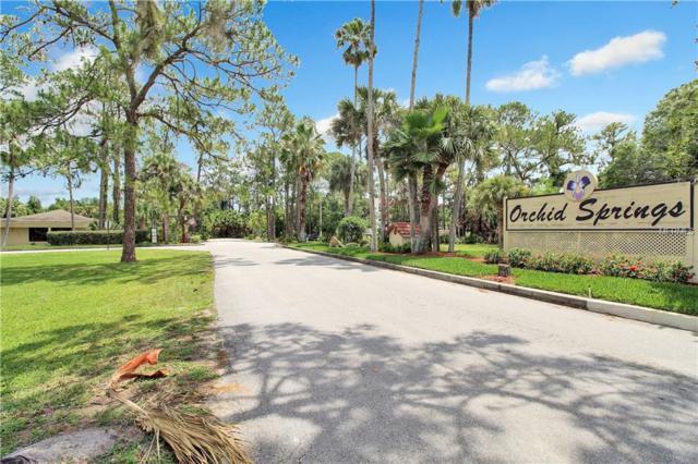 200 El Camino Drive #303, Winter Haven, FL 33884 (MLS #T3174484) :: Dalton Wade Real Estate Group