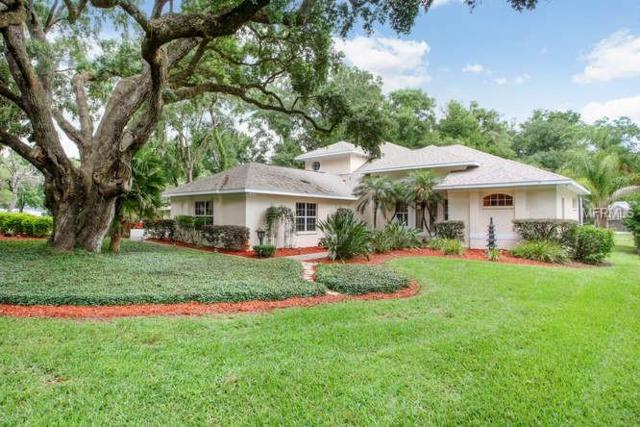 Address Not Published, Valrico, FL 33594 (MLS #T3174532) :: The Robertson Real Estate Group