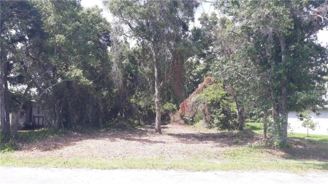 19TH Avenue SW, Largo, FL 33774 (MLS #T3174609) :: The Duncan Duo Team
