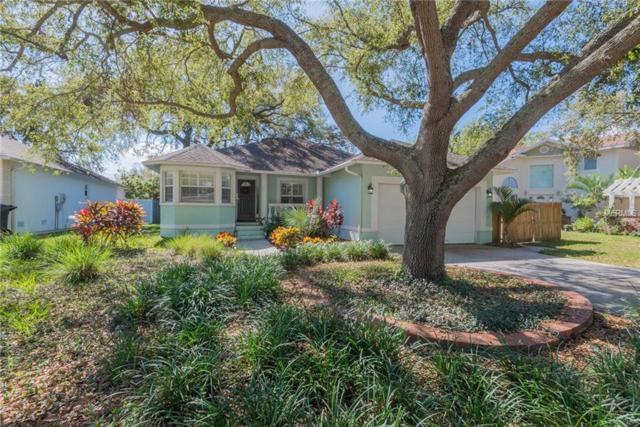 524 Atwood Avenue N, St Petersburg, FL 33702 (MLS #T3174689) :: Medway Realty