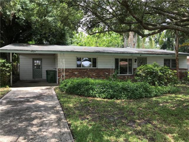 4524 S Trask Street, Tampa, FL 33611 (MLS #T3174718) :: The Duncan Duo Team