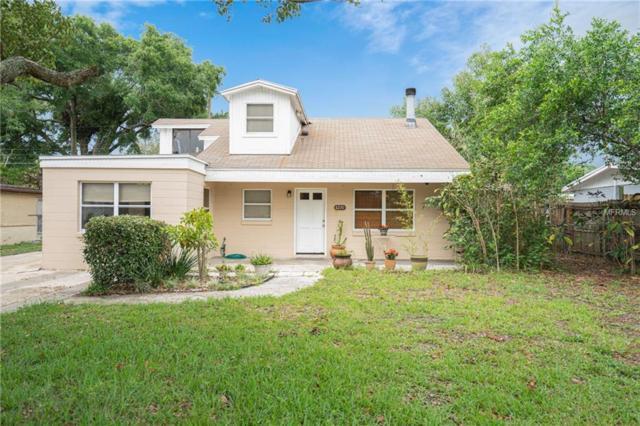 8220 Baja Boulevard, Orlando, FL 32817 (MLS #T3174732) :: Team Suzy Kolaz