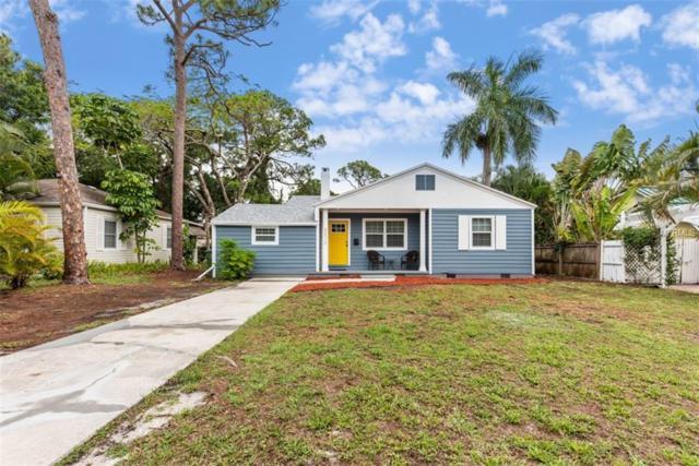 3212 Avenue A  W, Bradenton, FL 34205 (MLS #T3174741) :: Griffin Group