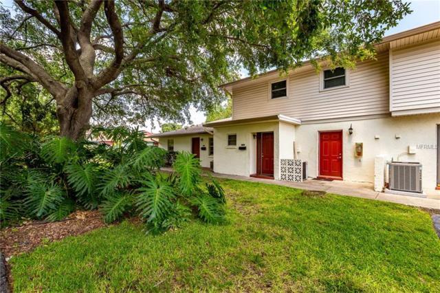 7254 Moffatt Lane N, Pinellas Park, FL 33781 (MLS #T3174759) :: White Sands Realty Group