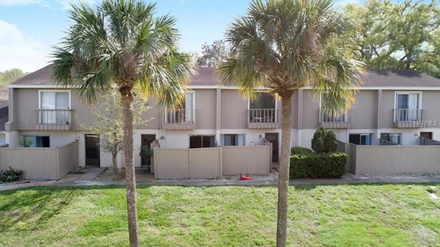 7902 Citrus Drive, Temple Terrace, FL 33637 (MLS #T3174772) :: The Duncan Duo Team