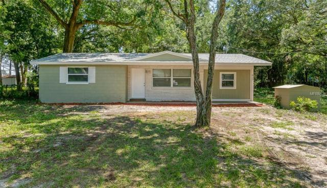 817 E 145TH Avenue, Tampa, FL 33613 (MLS #T3174801) :: The Duncan Duo Team