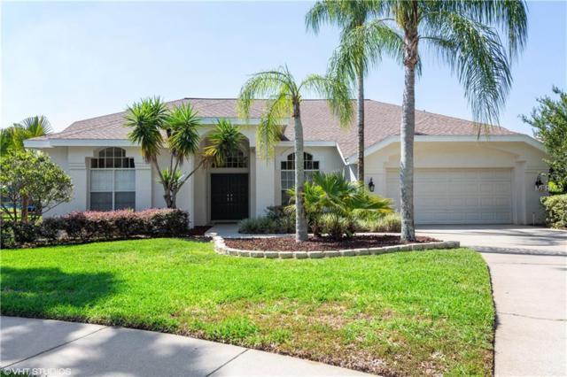 4903 Carleigh Lane, Valrico, FL 33596 (MLS #T3174808) :: Team Bohannon Keller Williams, Tampa Properties