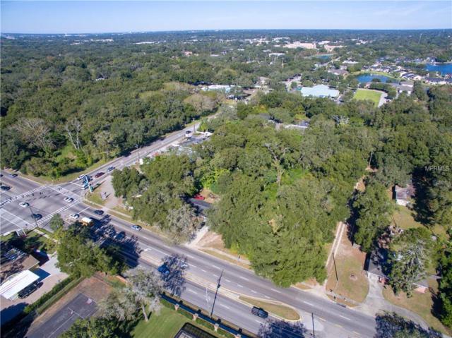 Lumsden Rd, Brandon, FL 33511 (MLS #T3174867) :: Zarghami Group