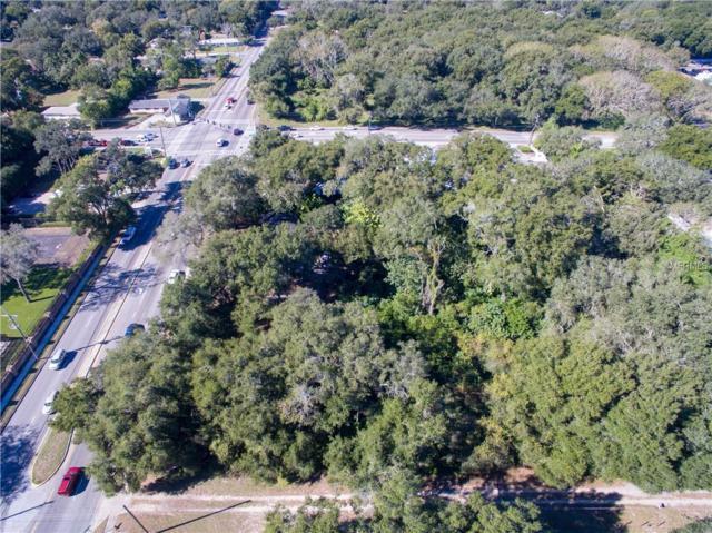 Lumsden Rd, Brandon, FL 33511 (MLS #T3174872) :: Zarghami Group