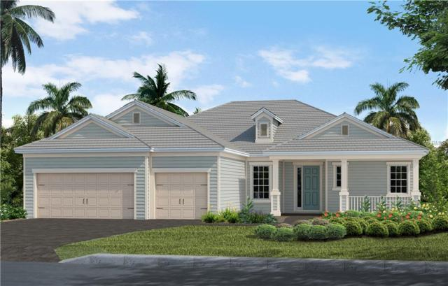 21257 Chattahoochee Street, Venice, FL 34293 (MLS #T3174906) :: Mark and Joni Coulter | Better Homes and Gardens