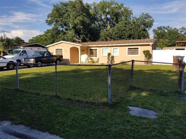 4521 Hampshire Road, Tampa, FL 33634 (MLS #T3174915) :: RealTeam Realty