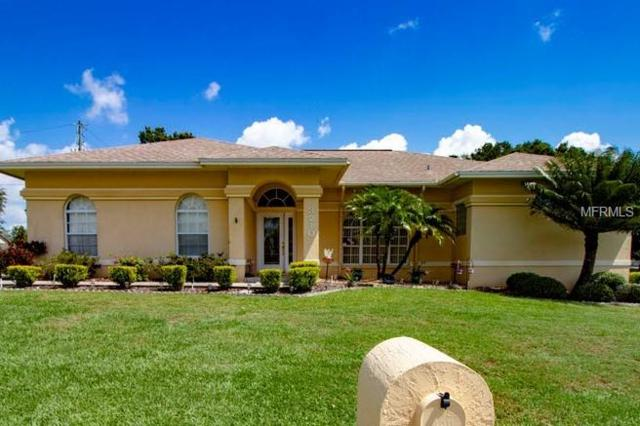 3210 Curtis Dane Lane, Lakeland, FL 33812 (MLS #T3174989) :: The Duncan Duo Team