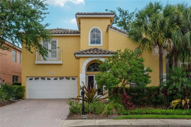 10618 Cape Hatteras Drive, Tampa, FL 33615 (MLS #T3175002) :: Team Bohannon Keller Williams, Tampa Properties