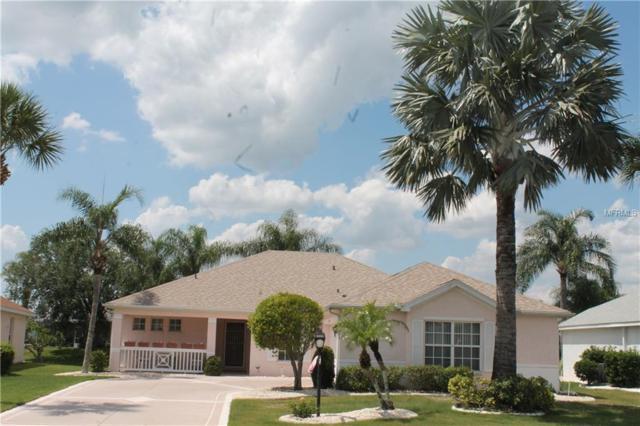 2238 W Del Webb Boulevard, Sun City Center, FL 33573 (MLS #T3175031) :: Griffin Group