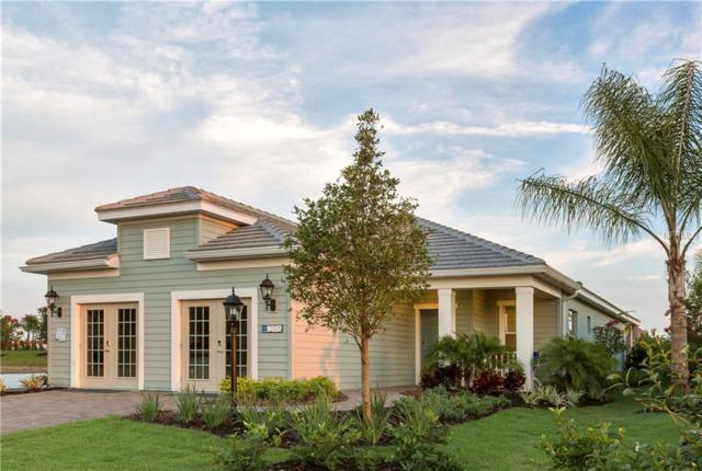 12916 Deep Blue Place, Bradenton, FL 34211 (MLS #T3175052) :: The Duncan Duo Team