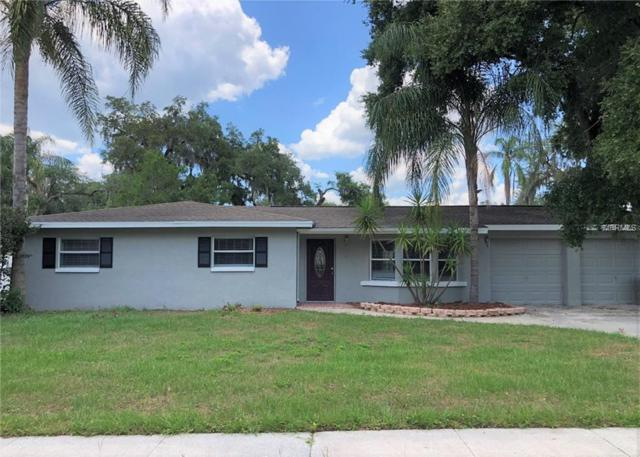 514 N Larry Circle, Brandon, FL 33511 (MLS #T3175095) :: Griffin Group