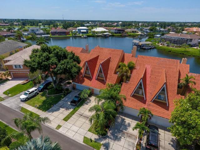 818 Symphony Isles Boulevard, Apollo Beach, FL 33572 (MLS #T3175121) :: Lovitch Realty Group, LLC
