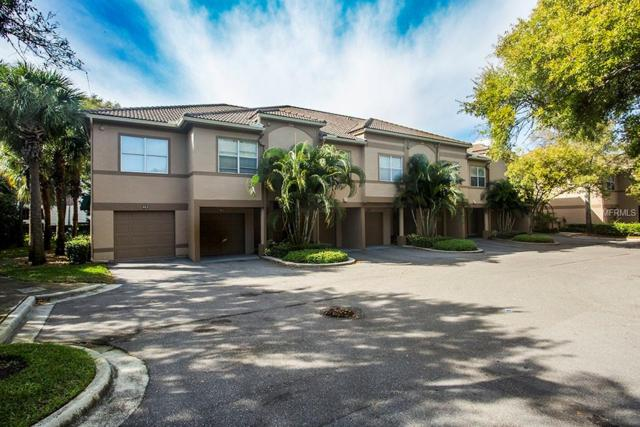 915 Normandy Trace Road, Tampa, FL 33602 (MLS #T3175142) :: Lovitch Realty Group, LLC