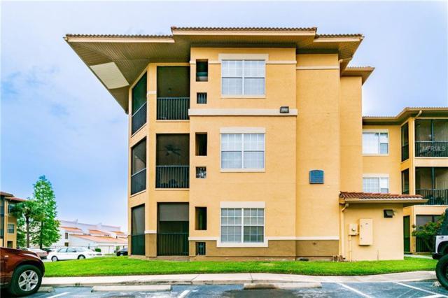 4311 Bayside Village Drive #206, Tampa, FL 33615 (MLS #T3175174) :: Armel Real Estate