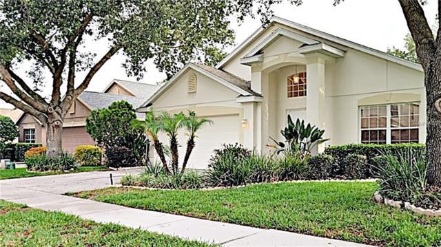 2700 Bellewater Place, Oviedo, FL 32765 (MLS #T3175195) :: Bustamante Real Estate
