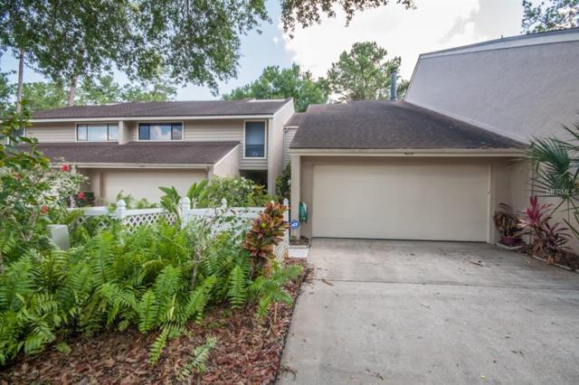 4212 Glen Haven Lane, Tampa, FL 33618 (MLS #T3175220) :: Delgado Home Team at Keller Williams