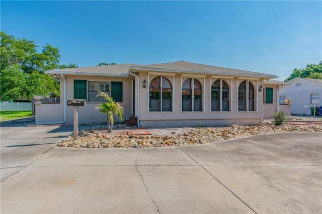 4011 W Morrison Avenue 1/2, Tampa, FL 33629 (MLS #T3175223) :: Bustamante Real Estate