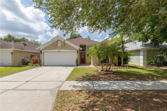 Address Not Published, Tampa, FL 33624 (MLS #T3175229) :: Team Bohannon Keller Williams, Tampa Properties