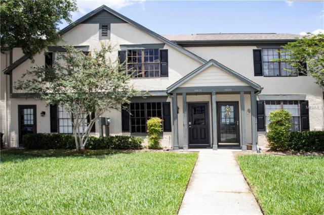 16633 Brigadoon Drive, Tampa, FL 33618 (MLS #T3175236) :: Team TLC | Mihara & Associates