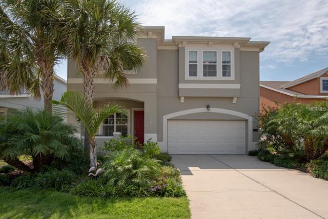 7707 S Desoto Street, Tampa, FL 33616 (MLS #T3175237) :: Team Bohannon Keller Williams, Tampa Properties