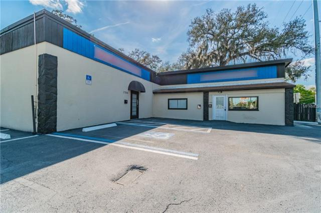 1700 W Waters Avenue A, Tampa, FL 33604 (MLS #T3175244) :: The Duncan Duo Team