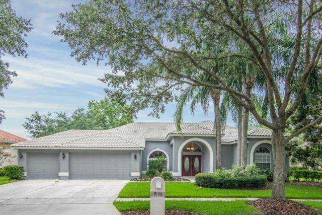 Address Not Published, Tampa, FL 33647 (MLS #T3175272) :: Team Bohannon Keller Williams, Tampa Properties
