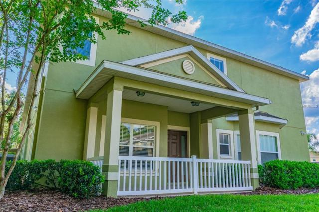 20340 Starfinder Way, Tampa, FL 33647 (MLS #T3175273) :: Team Suzy Kolaz