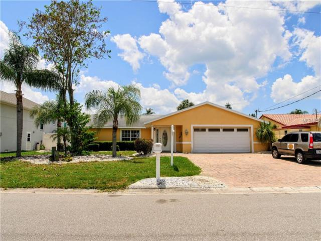 748 Gran Kaymen Way, Apollo Beach, FL 33572 (MLS #T3175291) :: Lovitch Realty Group, LLC