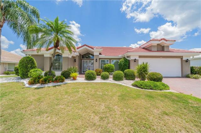 2134 New Bedford Drive, Sun City Center, FL 33573 (MLS #T3175337) :: The Price Group