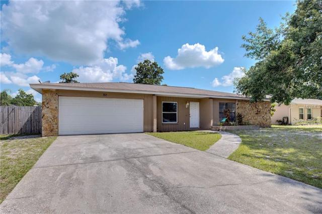 757 Caliente Drive, Brandon, FL 33511 (MLS #T3175358) :: Delgado Home Team at Keller Williams