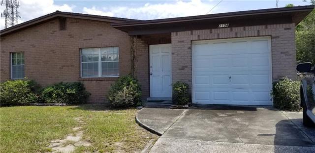 2108 W Sligh Avenue, Tampa, FL 33604 (MLS #T3175400) :: Team Bohannon Keller Williams, Tampa Properties