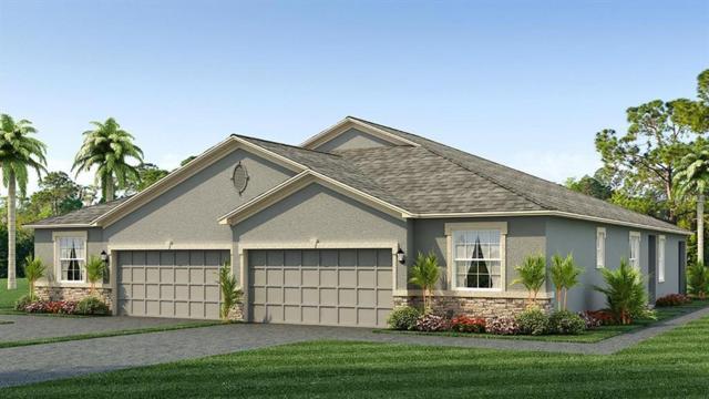 7500 Stonebrook Circle, Wesley Chapel, FL 33545 (MLS #T3175402) :: Team Bohannon Keller Williams, Tampa Properties