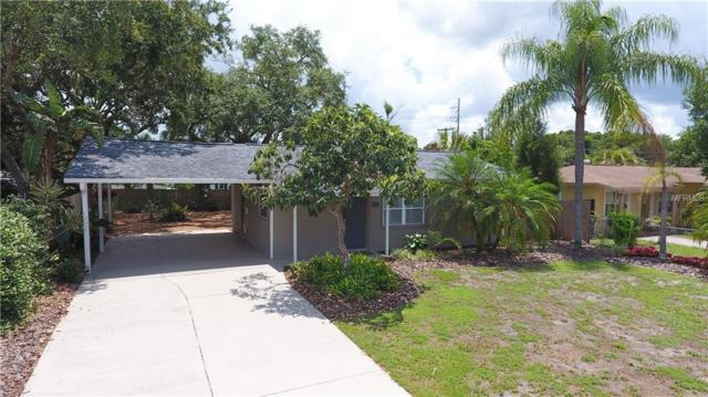 6005 Flora Terrace, Apollo Beach, FL 33572 (MLS #T3175412) :: Griffin Group