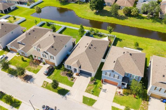 7714 Tangle Rush Drive, Gibsonton, FL 33534 (MLS #T3175457) :: Griffin Group