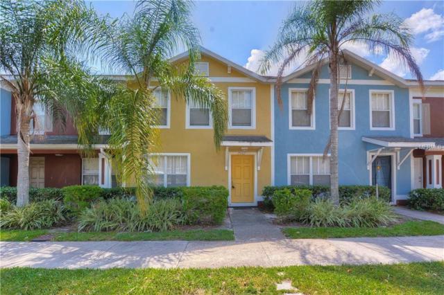 7507 N Dixon Avenue, Tampa, FL 33604 (MLS #T3175470) :: Team Bohannon Keller Williams, Tampa Properties
