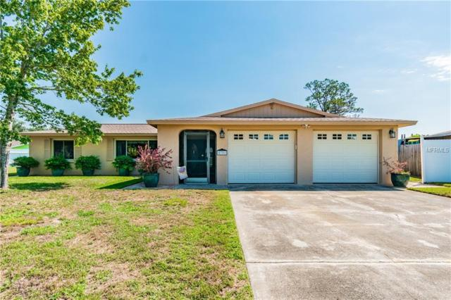 5751 Dolores Drive, Holiday, FL 34690 (MLS #T3175492) :: The Duncan Duo Team
