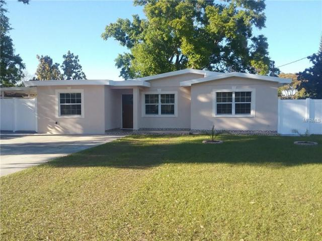 Address Not Published, Tampa, FL 33604 (MLS #T3175500) :: White Sands Realty Group