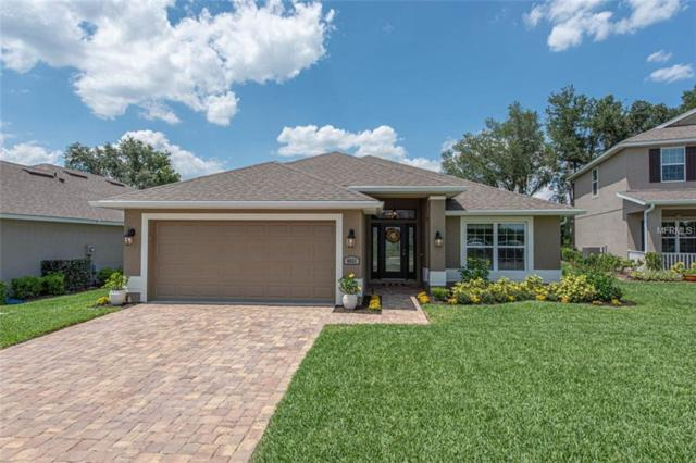 4653 Lathloa Loop, Lakeland, FL 33811 (MLS #T3175503) :: Jeff Borham & Associates at Keller Williams Realty