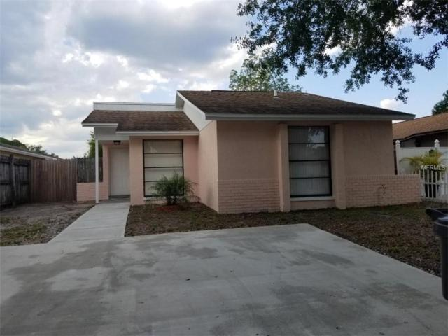 Address Not Published, Tampa, FL 33615 (MLS #T3175517) :: Premium Properties Real Estate Services