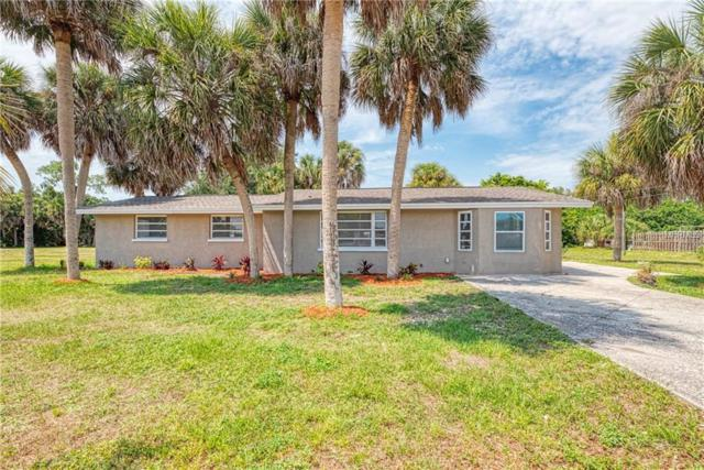 824 E 7TH Street, Englewood, FL 34223 (MLS #T3175519) :: White Sands Realty Group