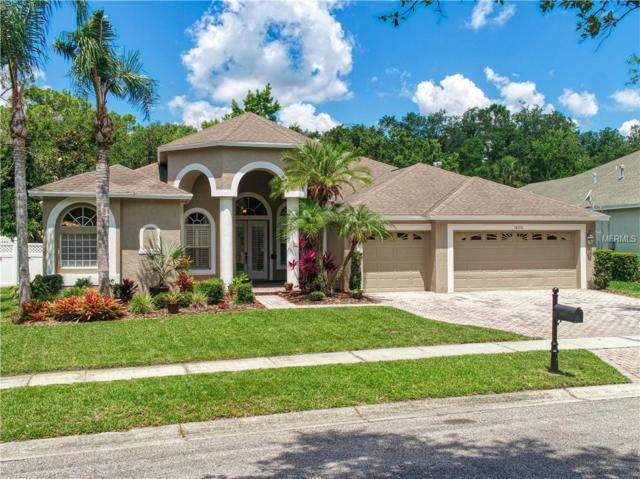 16312 Sambourne Lane, Tampa, FL 33647 (MLS #T3175550) :: Delgado Home Team at Keller Williams
