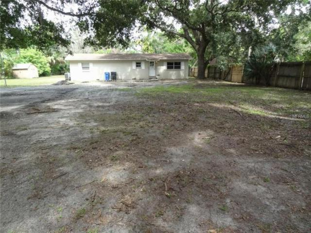 6205 Sheldon Road, Tampa, FL 33615 (MLS #T3175553) :: The Duncan Duo Team