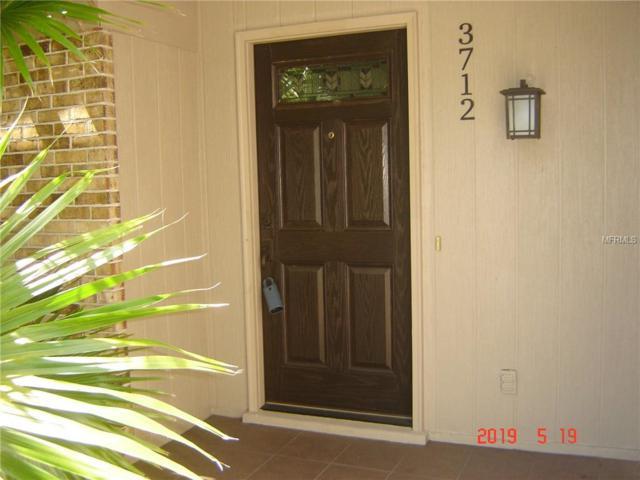 3712 Carrollbrook Road, Tampa, FL 33618 (MLS #T3175567) :: Godwin Realty Group