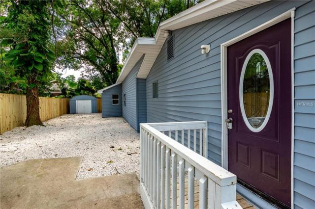 6912 N Willow Avenue, Tampa, FL 33604 (MLS #T3175607) :: Griffin Group