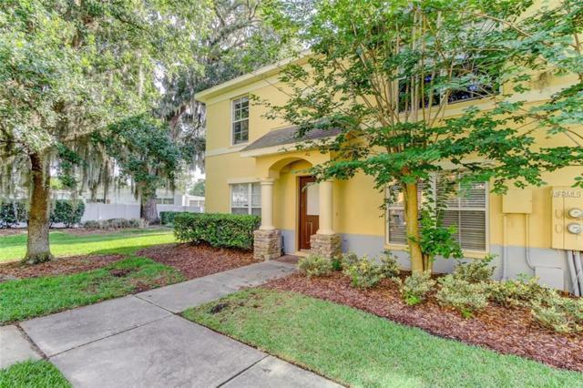 37618 Aaralyn Road, Zephyrhills, FL 33542 (MLS #T3175618) :: Lock & Key Realty